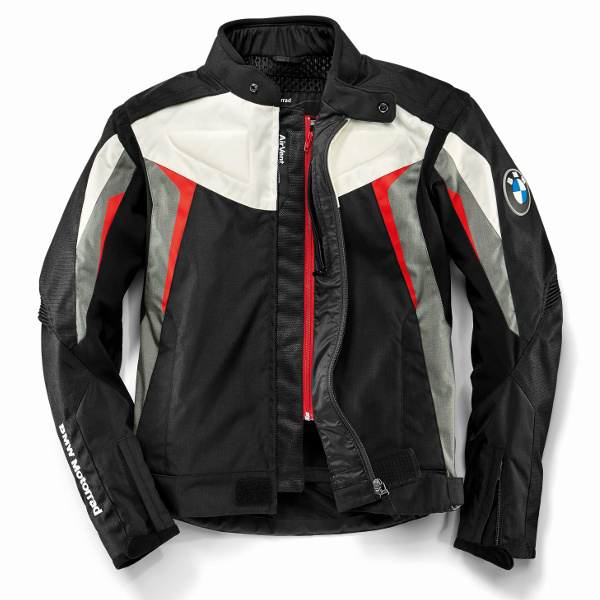 b4ddd49bcec Men race jacket bob bmw jpg 900x900 Bmw jacket