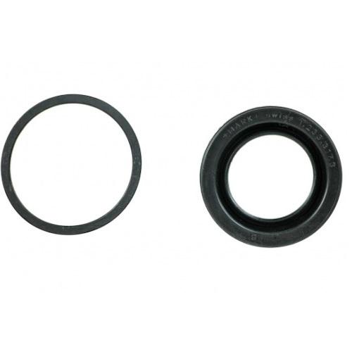 36mm Brake Caliper Repair Kit ATE CaliperKit809 R65; 34111454809 BMW R45
