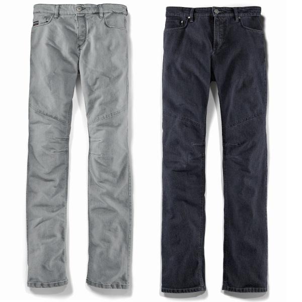 2018 BMW Men's FivePocket Jeans