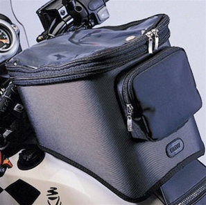 Bmw Tank Bag For G650gs F650gs Dakar Bobs Bmw