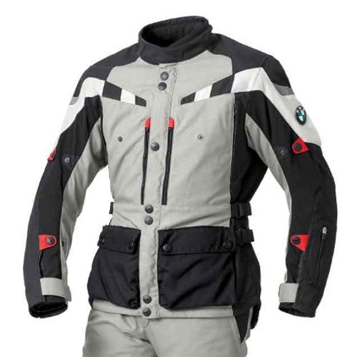 bmw gs dry suit men 39 s jacket gray black bob 39 s bmw. Black Bedroom Furniture Sets. Home Design Ideas