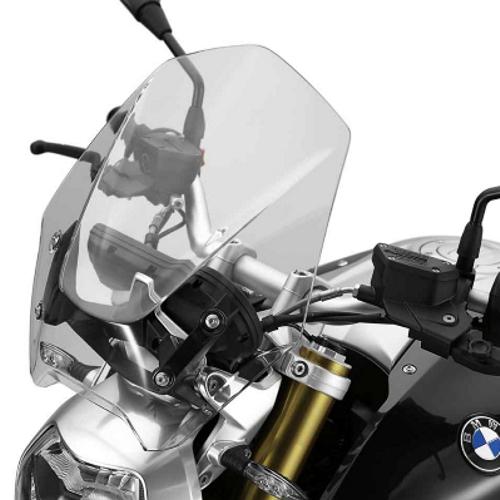 BMW High Windshield For R1200R (W)