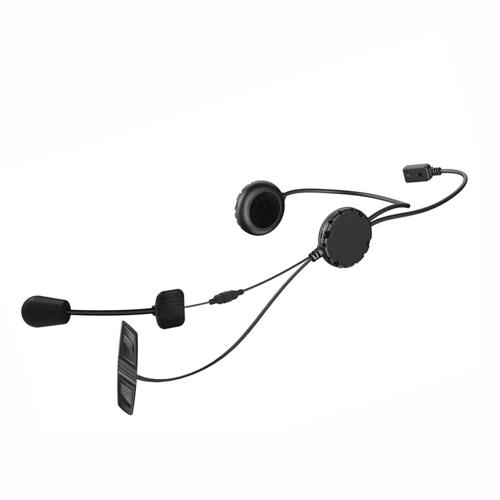 eca19433fcd sena-3s-bluetooth-headset--intercom. Loading zoom