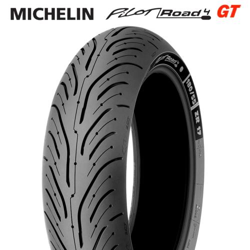 michelin pilot road 4 gt rear tire reg. Black Bedroom Furniture Sets. Home Design Ideas