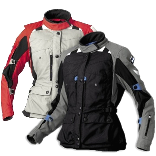 bmw gs dry suit women 39 s jacket bob 39 s bmw. Black Bedroom Furniture Sets. Home Design Ideas