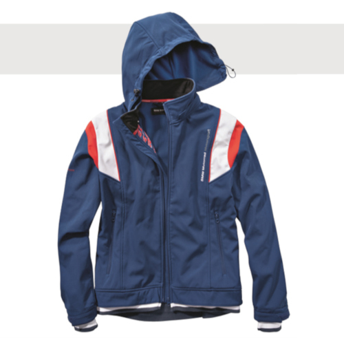 5fe8bee3ee7 Bmw motorsport softshell jacket bob bmw jpg 900x900 Bmw jacket