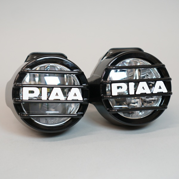 Piaa Lp530 Led Driving Light Kit Bob S Bmw