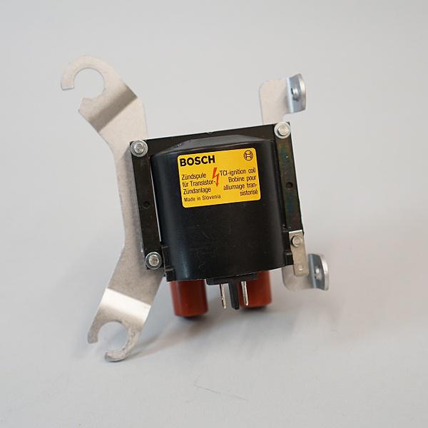 12v Transistor Ignition