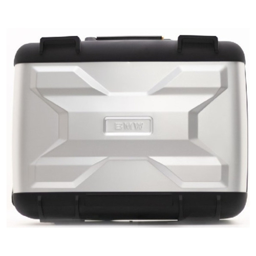 Bmw Right Side Vario Case For R1250gs R1200gs 2013 18