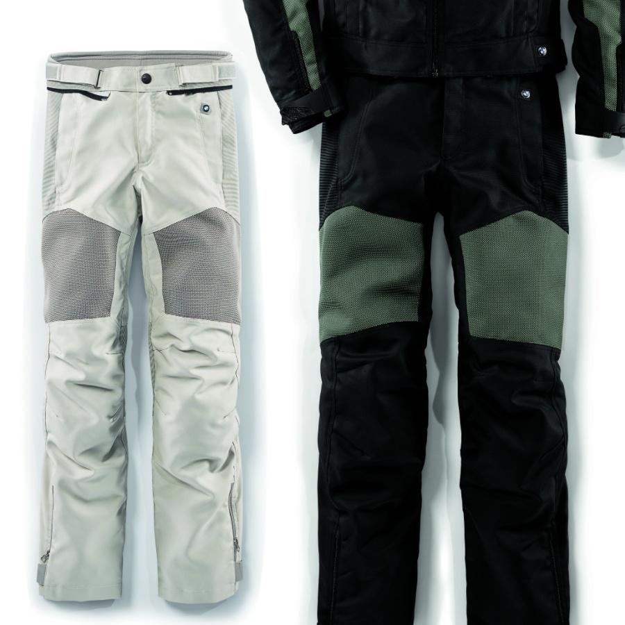 2018 BMW Airflow Pants