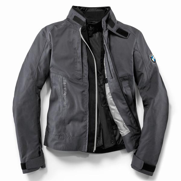 aac3c9d407b Boulder jacket bob bmw jpg 900x900 Bmw jacket