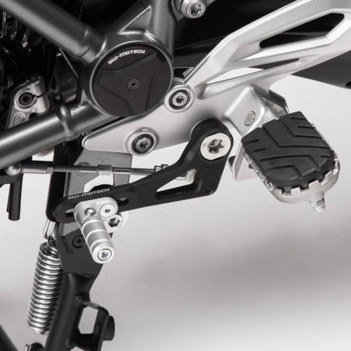 BMW K 1200 RS 2004 Replica Replacement Front Brake Lever