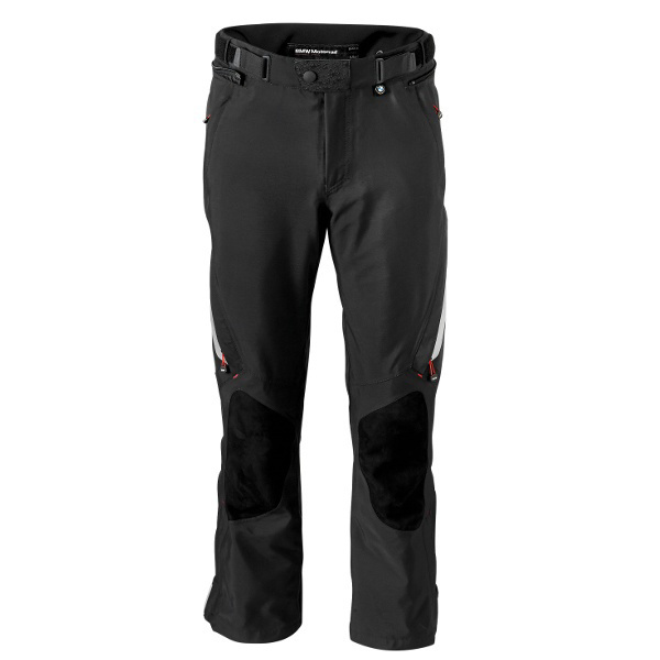 2018 BMW Men's StreetGuard Pants