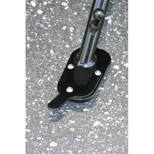 Ilium Works Sidestand Foot Enlarger, 2014-> R1200RT(W)