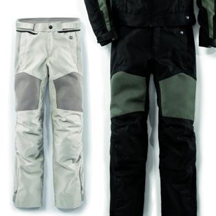 2018 BMW Airflow Pants | Men