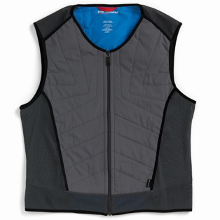 BMW Cool Down Vest