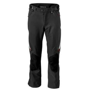 2018 BMW StreetGuard Pants | Men