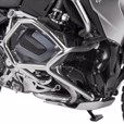 Touratech Engine Crash Bars, R1250GS