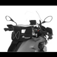Touratech Expandable Tank Bag R1250GS, R1200GS/ADV '13-18, F850GS/ADV & F750GS