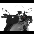 Touratech Low Profile Tank Bag, R1250GS, R1200GS/ADV '13-18, F850GS/ADV & F750GS