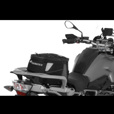 Touratech Expandable Seat Bag, R1200GS/GSA & R1250GS