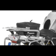 Touratech Low Profile Expandable Seat Bag, R1200GS/GSA & R1250GS