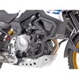 Givi Engine Guards for F750GS & F850GS