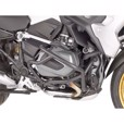 Givi Engine Guards for R1250GS
