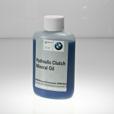 BMW Hydraulic Clutch Fluid, 4 oz