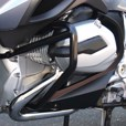 Ilium Works Engine Guard System, R1200RT 2014-18