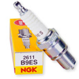 Spark Plug B9HS for 1955-'69 R50S, R69 & R69S (See Applications)