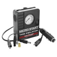 Antigravity Batteries Tire Inflator/Air Pump