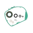 Transmission Gasket & Seal Set for Airheads, 1981-95 (With Kickstart, excluding Paralever)