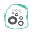 Transmission Gasket & Seal Set for Airheads, Paralever (With Kickstart)