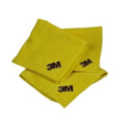 3M Perfect-It Microfiber Detailing Cloths, 6 Pack