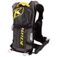Klim Quench Pak, Hydration Backpack