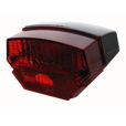 Taillight Complete, R80G/S, R80ST & R100GS