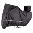 BMW All-Weather Cover for R1200RS