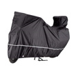 BMW All-Weather Cover for K1600GT/GTL, R1100/1150/1200 & R1250RT