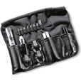 BMW Additional Tool Kit F700GS/F800GS