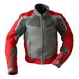 BMW AirFlow Suit 2014 - Men's Jacket