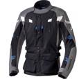 BMW GS Dry Suit - Men's Jacket