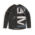 BMW Ride Long Sleeve Shirt