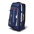 BMW Motorsport Giantbag Luggage