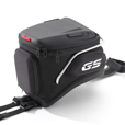 BMW Tank Bag for F750GS & F850GS