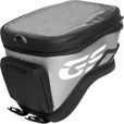 BMW Tank Bag for R1250GS Adventure