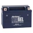 BikeMaster TruGel Battery for G310 GS/R, C400X/GT & S1000 Series