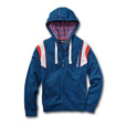 BMW Motorsport Hooded Jacket