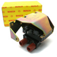 Bosch Ignition Coil for 1981-1995 Airheads