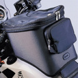 BMW Tank Bag for G650GS, F650GS & Dakar